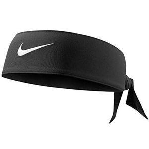 Nike dryfit headband